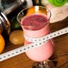 Laktózmentes fehérjekészítmények, laktózérzékenyeknek!