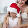 Karácsonyi sütés főzés - alapanyag beszerzés tippek