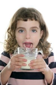 tejfogyasztás és bélrák