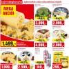 Akciós laktózmentes termékek 2015 február