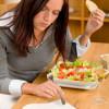 Hogyan étkezzünk egészségesen laktózérzékenyként is? 1.