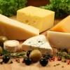 Laktózérzékenyek sajtfogyasztási szokásai - kutatás