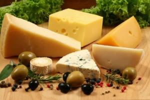 Laktózérzékenyek sajtfogyasztási szokásai - felmérés