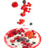 Az egészséges táplálkozásról laktózérzékenyeknek 3.