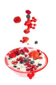 Laktózmentes étrendbe is beilleszthetőek a tejtermékek, amelyek az egészséges táplálkozás miatt nélkülözhetetlenek.