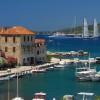 Horvátországi nyaralás mentes étkeztetéssel (x)