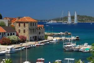 nyaralás Horvátországban laktózmentes ellátással