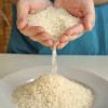 """Rizsital vagy ahogy sokan használják """"rizstej"""""""