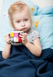 A tejfehérje allergia tünetei. Tejallergia jelei