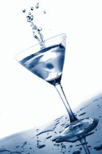 vízfogyasztás