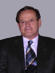 Dr. Papp János gasztroenterológus orvos Budapest