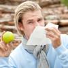 Keresztallergia - pl. tejallergia vs. marhaszőr