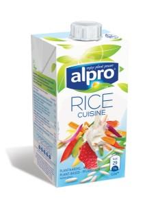rizstejszín rizs főzőkrém