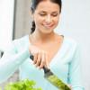 Tejet, tejtermékeket fogyasztó vegetáriánusok és a laktózintolerancia