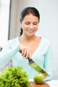 vegetáriánus és laktózérzékeny