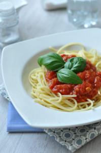 jamie oliver spagetti laktózmentes recept