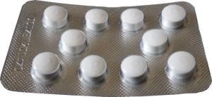 Ingyenes laktáz enzim termékminta