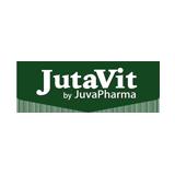 JutaVit laktáz enzim a JuvaPharmától