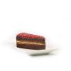 Új laktózmentes csokitorta a McDonald's McCafé üzletekben