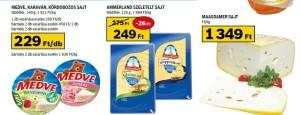 Auchan-júl-2-15 laktózmentes sajtok