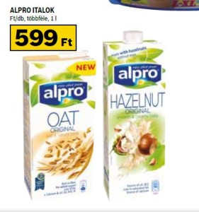Auchan-júl-2-15-Alpro növényi italok