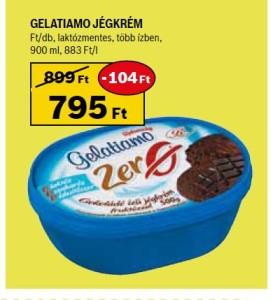 Auchan-júl-2-15 laktózmentes Gelatimo jégkrém