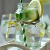 Fűszeres limonádé