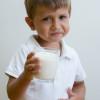 Táplálékallergia vagy ételintolerancia? Mi a különbség?