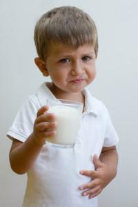Ételintolerancia vagy táplálékallergia? Mi a különbség?