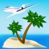 Mire vigyázzunk egzotikus nyaralás során?