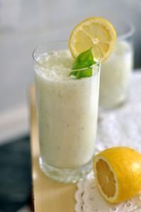 laktózmentes shake recept