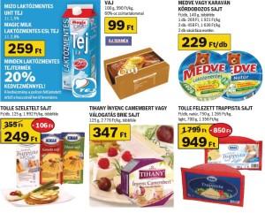 Auchan-09.10-09.-16-laktózmentes-tej-sajt[1]