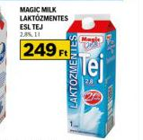 Auchan-nov-26-dec.2-Magic-Milk laktózmentes tej