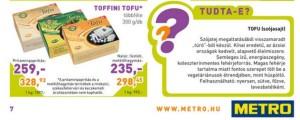 Metro-Horeca-jan-2-12-Tofu[1]