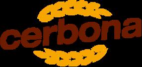Cerbona laktózmente müzliszeletek