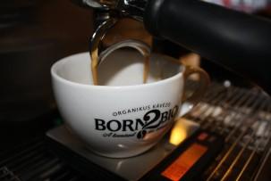 laktózmentes kávézó Budapest