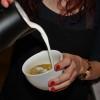 Új laktózmentes kávézó és szaküzlet nyílt Budapest belvárosában