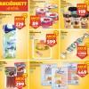 Akciós laktózmentes termékek 2016 február