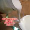 Laktózmentes joghurt készítés otthon