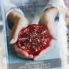 Új receptkönyv - Mentes Pillanatok - laktózmentes, tejmentes receptek