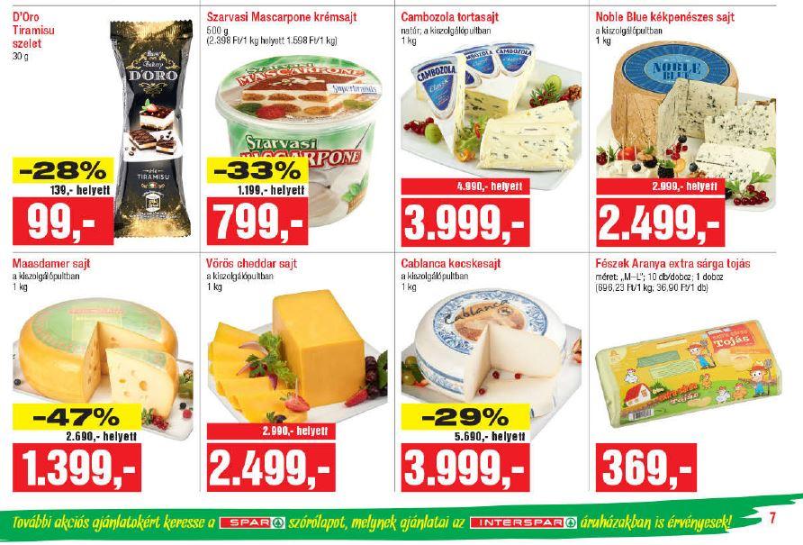 laktózmentes sajtok