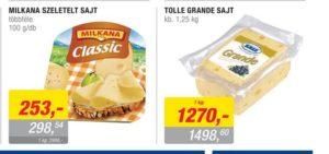 Metro-élelmiszer-ápr-20-máj-3 Milkana tolle laktózmentes sajtok