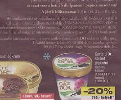 tejmentes laktózmentes fagylalt