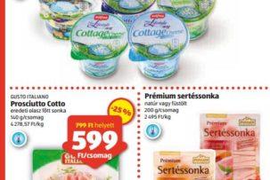 laktózmentes-joghurt