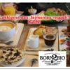 Tejmentes vagy laktózmentes reggeli? Igen a BORN2BIO-ban!