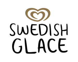tejmentes jégkrém GM vegán swedish glace