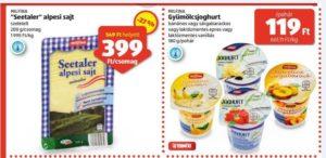 laktózmentes joghurt, laktózmentes sajt