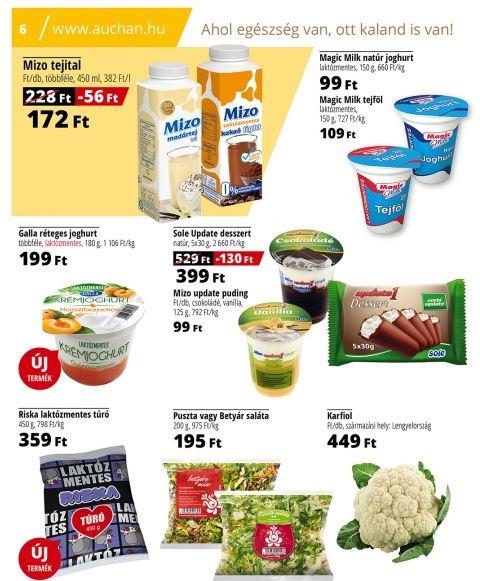Auchan-aug-25-31-Magic-milk-Riska