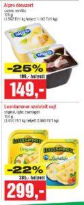 Interspar-aug-18-24-Alpro-Leerdammer