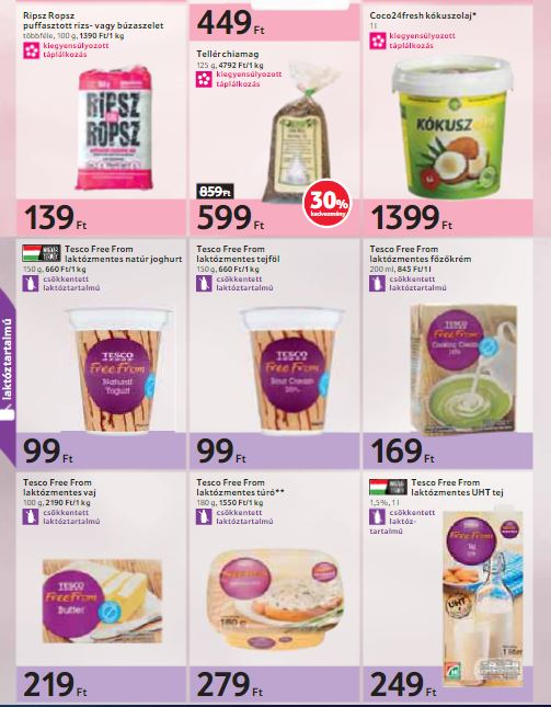 Tesco-szept-8-14Free-From-lm-Coco24